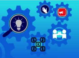 Ultimate Guide to Utilising Social Media for SEO