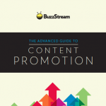 Advanced Guide to Content Promotion