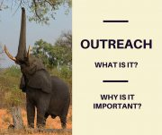 What is 'Outreach' & Why is it Important?