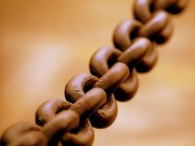 4 Effective Link Building Techniques We Don't Use (but you can)