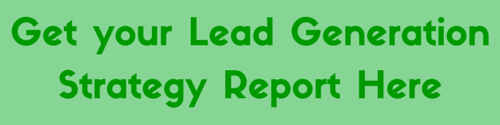 Get your Lead Generation Strategy Report